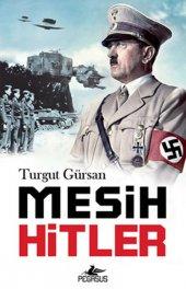 Mesih Hitler
