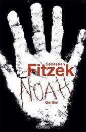 Noah Sebastian Fitzek