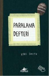 Paralama Defteri