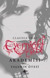 Yaşamın Ötesi & Evernight Akademisi 4