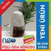 Neo Air Fresh Yeni Ürün Fişli Oda Kokusu 220 W