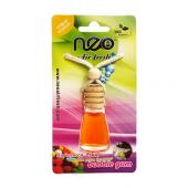 Neo Air Fresh Cam Şişe Oto Kokusu 12ml