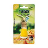 Neo Air Fresh Cam Şişe Oto Kokusu Kavun 12ml