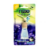 Neo Air Fresh Lavanta Cam Şişe Oto Kokusu 12 Ml