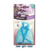 Neo Air Fresh Lavanta Granül Oto Kokusu