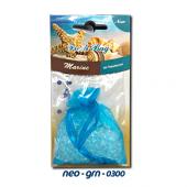 Neo Air Fresh Okyanus Granül Oto Ve Oda Kokusu 20gr
