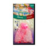 Neo Air Fresh Çiçek Kokusu Granül Oda Ve Oto Kokusu 20gr