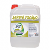 Neo Air Fresh Şekerli Vanilya Oda Ve Oto Kokusu 5 Kg