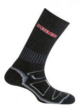 Mund Makalu 25 �c Termal Çorap