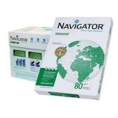Navigator A3 Fotokopi Kağıdı 80gr (500 Yaprak)