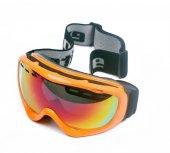 Evolite Snow Sp140 O Kayak Gözlüğü