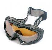 Evolite Gtx Sp210 G Kayak Gözlüğü