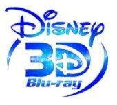 Muhteşem Ve Kudretli Oz 3D Blu-Ray Tek Disk-2