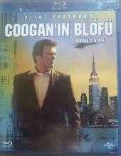 Coogans Bluff Cooganın Blöfü Blu Ray