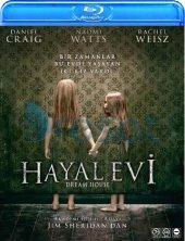 Dream House Hayal Evi Blu Ray