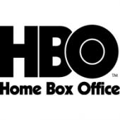Game Of Thrones Season 3 DVD (5 Disk)-2