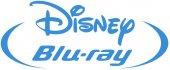Tinker Bell ve Kayıp Hazine Blu-Ray+DVD-2