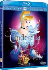 Cinderella Diamond Edition Cinderella Pırlanta...