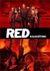 Red 1+2 Kolleksiyon Dvd Boxset