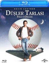 Field Of Dreams Düşler Tarlası Blu Ray