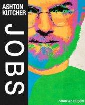 Jobs Blu Ray
