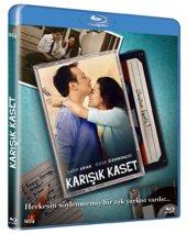 Karışık Kaset Blu Ray