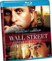 Wall Street 2 Money Never Sleeps Borsa Para...