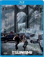 The Last Day Tsunami Blu Ray