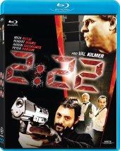 Blu Ray 2 22 Bul Ray