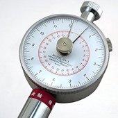 Gy 3 Meyve Sertliği Ölçer Penetrometre