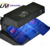 Para Kontrol Cihazı 15w Ultraviole Işık İki Konumlu Ad 2138