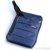 Classone Tbl U101 7 10 İnç Tablet Çantası Lacivert