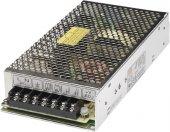 Prolink 24volt 5amper Smps Adaptör Kargo Ücretsiz