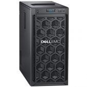 Dell Pet140m2 E 2124 8gb 2x1tb 365w