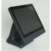 P Shop 550 J1900 Quad Core 1.8ghz 4gb 64gb Ssd 15
