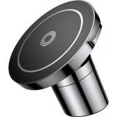 Baseus Big Ears Wireless Manyetik Kablosuz Şarj Telefon Tutucu