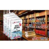 Jetoku Hızlı Okuma ve Anlama-3