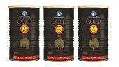201 230 Gold 800 Gr Xl 3 Lü Paket Kalibreye...