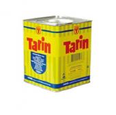 Tarin 18 Lt Margarin
