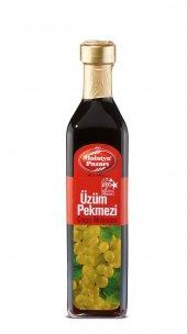 üzüm Pekmezi 700 Gr