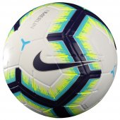 Nike SC3307-100 Merlin Profesyonel Premier League Futbol Topu