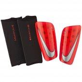 Nike Sp2120 610 Mercurial Lite Futbol Tekmelik