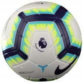 Nike SC3307-100 Merlin Profesyonel Premier League Futbol Topu-2