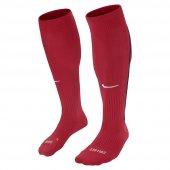 Nike 822892 657 Vapor Iıı Futbol Çorabı Tozluğu