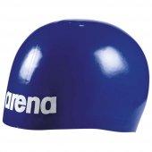 Arena 1451701 Moulded Pro 2 Yüzücü Bonesi