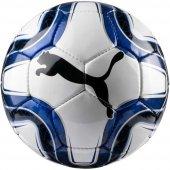 Puma 8291102 Fınal 5 Hs Trainer Futbol Topu Mavi