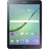 Samsung Galaxy Tab S2 T813 32gb 9.7 Siyah Tablet (Samsung Türkiye Garantili)