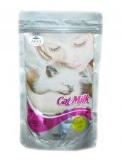 Apex Cat Milk (Yavru Kedi Sütü) 2022 06 Skt