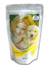 Apex Puppy Milk (Yavru Köpek Sütü) 2020 06 Skt