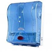 Palex 21 Cm Havlu Makinası Şeffaf Mavi
